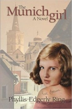 Free and Bargain Kindle and Nook eBooks: Anna Dahlberg grew up eating dinner under her father's war-trophy portrait of Eva Braun. Fifty years after the war, she discovers what he never did—that her mother and Hitler's mistress were friends. Literary Fiction, Historical Fiction, Indie, Free Kindle Books, Munich, Book Lists, Memoirs, Family History, The Ordinary