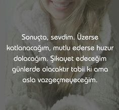 Ask sozleri Quotations, Qoutes, Poetry Quotes, Great Quotes, Poems, Relationship, Romantic, Mood, Sayings