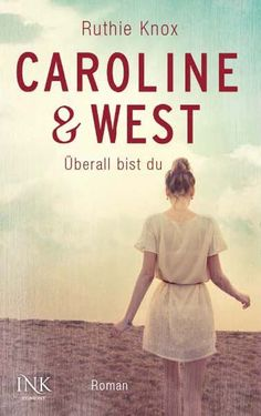 Resultado de imagem para book cover