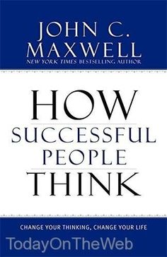 Download Pdf Books How Successful People Grow Pdf Epub Mobi By