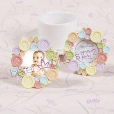 50pcs-Cute-as-a-Button-Round-Photo-font-b-Frame-b-font-Christening-Party-Ideas-BETER.jpg (620×620)