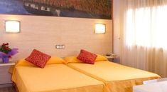 Tortosa Parc - 2 Star #Hotel - $36 - #Hotels #Spain #Tortosa http://www.justigo.com.au/hotels/spain/tortosa/tortosa-parc_17578.html