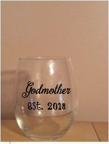 214ba2417a6 Excited to share the latest addition to my #etsy shop: Godfather request,  Godmother
