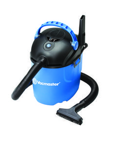 Vacmaster Gallon 2 Peak HP Portable Wet/Dry Vacuum ** Read extra at the image link. (This is an affiliate link). Best Shop Vac, Portable Vacuum Cleaner, Car Vacuum, Vacuum Cleaners, Vacuum Reviews, Inflatable Bed, Pool Toys, Cool Pools, Wet And Dry