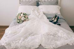 All you need Lace Wedding, Wedding Dresses, Wedding Decorations, Inspiration, Fashion, Bride Dresses, Biblical Inspiration, Moda, Bridal Gowns