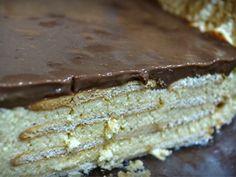 Receita de Torta alemã (fácil, simples e deliciosa) - Tudo Gostoso