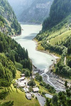 Excursion destinations Switzerland: 99 ideas for a great day trip - schweiz - Switzerland Vacation, Switzerland Destinations, Places To Travel, Places To Visit, Wanderlust Travel, Solo Travel, Day Trip, Outdoor Travel, Land Scape
