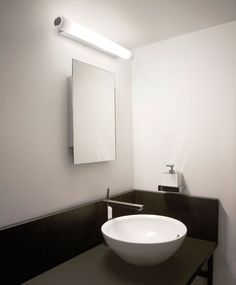 1000 images about corporate bathroom on pinterest for Bathroom design montreal