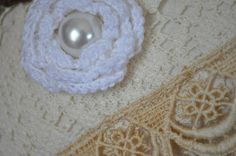 Faith, Grace, and Crafts: Pearls and Lace Thursday #29 and a new GIVEAWAY!!
