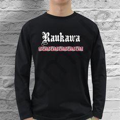raukawa-with-mangopare-long-sleeve-dark-shirt