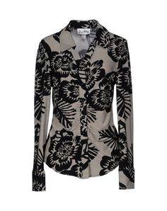 Joseph ribkoff Women - Shirts - Shirts Joseph ribkoff on YOOX