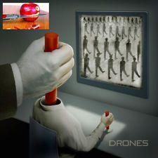 Drones (scheduled via http://www.tailwindapp.com?utm_source=pinterest&utm_medium=twpin&utm_content=post108905899&utm_campaign=scheduler_attribution)