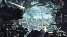 http://all-images.net/fond-ecran-hd-science-fiction-wallpaper320/