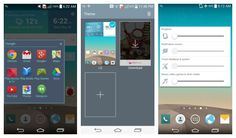 AndroidPIT LG G3 Software 11