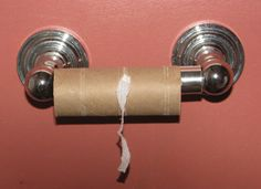 What to do when the toilet paper runs out. I've heard of people hoarding years worth of toilet paper. Cloth wipes seem so much simpler...unless you have a very limited water supply. Then you may be screwed.