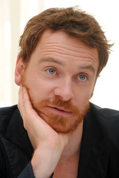 You really think your better looking than me, I am Fassbender. You better, that's a no! Just look at how many men and women will pin this picture in an hour.