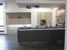 küchenplaner nolte am pic und cdbbfffabd jpg