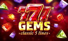 Grandonline casino bonusar