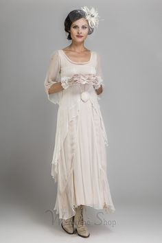 80a6ba3bc89 10 Best gatsby inspired dress images