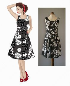 Home - Dress Patternmaking Concept Draw, Make Your Own, How To Make, Step By Step Instructions, Collars, Sewing Projects, Sewing Patterns, Silver, Vintage