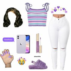 Source by tween outfits casual Baddie Outfits Casual, Swag Outfits For Girls, Cute Outfits For School, Cute Swag Outfits, Teenage Girl Outfits, Cute Comfy Outfits, Teen Fashion Outfits, Dope Outfits, Girly Outfits