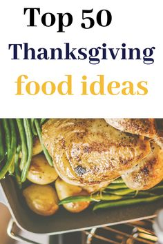 Are you wondering what to cook for thanksgiving holiday? Here is a list of best healthy thanksgiving Thanksgiving Food List, Southern Thanksgiving Recipes, Traditional Thanksgiving Recipes, Healthy Holiday Recipes, Thanksgiving Appetizers, Thanksgiving Holiday, Thanksgiving Decorations, Vegetarian Appetizers, Appetizer Recipes