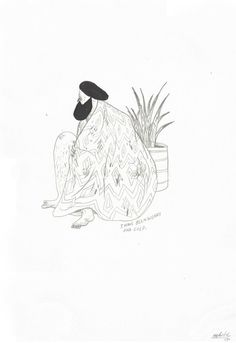 Keaton Henson Self Portrait With Pity