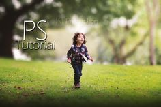 In this Tutorial I'm going to show You How to create an amazing tone & Adjesment for Child (Kid) Edit in Photoshop cc.. Also How to Add Blur to Background ! ...