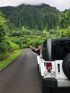 Moving To Hawaii, Hawaii Travel, Hawaii Honeymoon, Hawaii Hawaii, Hawaii Pics, Hawaii Vacation, Solo Travel, Europe Destinations, Adventure Awaits