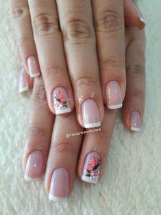 Pedicure, Nail Designs, Nails, Beauty, Nail Ideas, Gorgeous Nails, Lace Nails, Eyes, Finger Nails