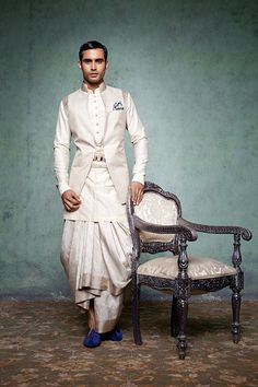 Eastern Weddings Australia #Easternweddings Couture - Tarun Tahiliani Tarun Tahiliani