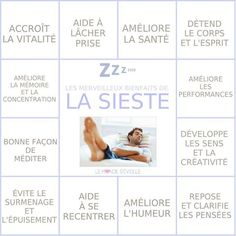 Beat Diabetes, Diabetes Meds, I Feel Good, Good To Know, Sante Bio, Health And Wellness, Health Fitness, Zen, Burn Out
