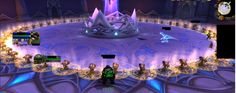 When you invite your rich friend to the raid... #worldofwarcraft #blizzard #Hearthstone #wow #Warcraft #BlizzardCS #gaming