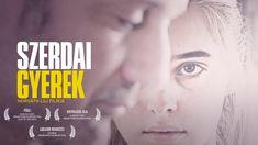 Szerdai Gyerek (2015) // The Wednesday Child Official Trailer
