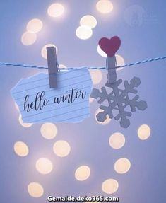 Fantastische Hallo winter The winter holidays have always been enjoyable and enjoyable. Indispensable ideas of cold times, travel … December Wallpaper, Winter Wallpaper, Christmas Wallpaper, Winter Diy, Winter Holidays, Hallo Winter, Happy Winter Solstice, Welcome Winter, Winter Instagram