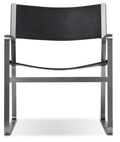 sofa carl hansen hans j wegner sofa i tr med hvidt. Black Bedroom Furniture Sets. Home Design Ideas