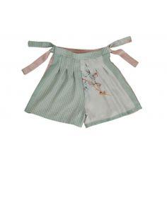 Petal Shorts Pastel Dream shop.nixieclothin...