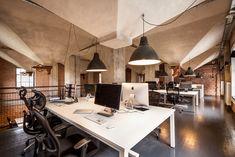 creativestyle-office-design-10