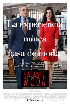 PASANTE+DE+MODA.jpg (1000×1482)