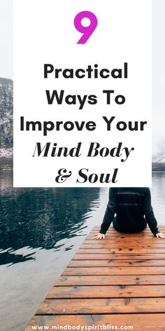 If you love setting goals for yourself and need some personal goal examples and want to set smart goals, this list is full of ideas to help nourish your mind, body, and soul! These goals will help you to make sure that you are succeeding in every part of your life and make sure that you boost your self confidence and personal development as well.