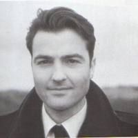 Nick Berry, Heartbeat