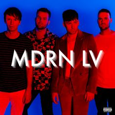 Shop MDRN LV [LP] VINYL at Best Buy. Find low everyday prices and buy online for delivery or in-store pick-up. Kari Jobe, Sara Bareilles, Florence Welch, Pentatonix, Imagine Dragons, Music Collage, Wall Collage, Buy Pictures, Island Pictures