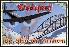 Webpad De Slag om Arnhem :: webpad-de-slag-om-arnhem.yurls.net
