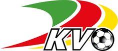 K.V. Oostende, Belgian Pro League, Ostend, West Flanders, Belgium