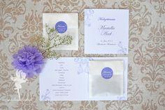 Zeremonie | feenstaub.atwedding ceremony, programs, stationary #weddingpapeterie #feenstaub #ceremony Hochzeitspapeterie Zeremonie Trauung