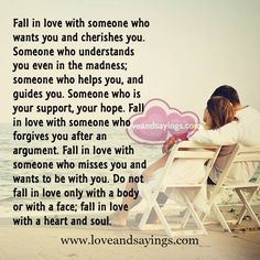 Someone Who is your support, your hope | Get Refreshed Yourself with The best Collection of Funny, Love, Life and Motivational Pics