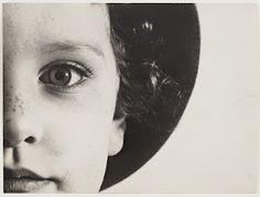 Lotte (eye), c. 1928  Max Burchartz
