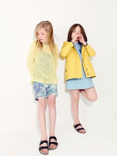 February-KIDS-LOOKBOOK | ZARA United States