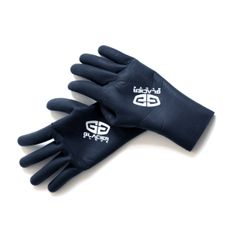 Glacier Glove Super G Cycling Gloves Small Black  #Black #Cycling #Glacier #Glove #Gloves #Small #Super CyclingDuds.com