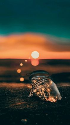 Trendy Ideas For Wallpaper Paisagem Luzes Lit Wallpaper, Scenery Wallpaper, Cute Wallpaper Backgrounds, Pretty Wallpapers, Aesthetic Iphone Wallpaper, Galaxy Wallpaper, Aesthetic Wallpapers, Wallpaper Awesome, Sunset Wallpaper